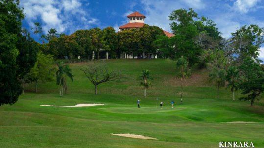 kinrara-golf-club