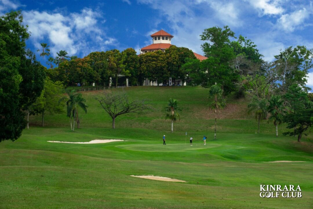 kinrara-golf-club