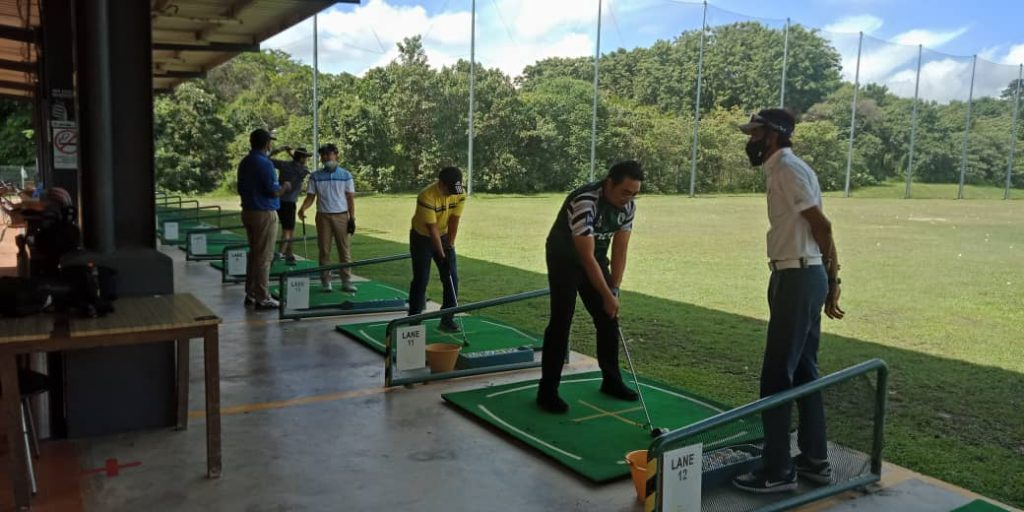 golf-lessons-for-beginners