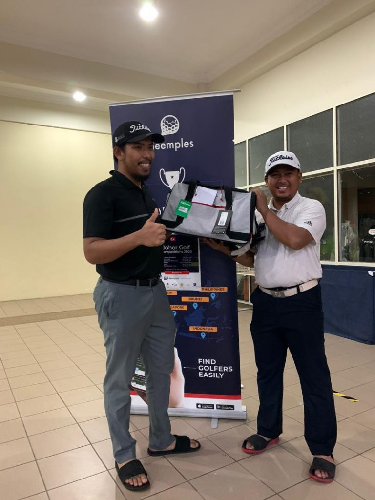 johor-competition-prizes