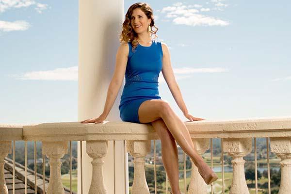 Sandra-Gal-10-hottest-women-in-golf