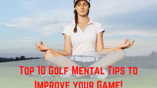 golf-mental-tips