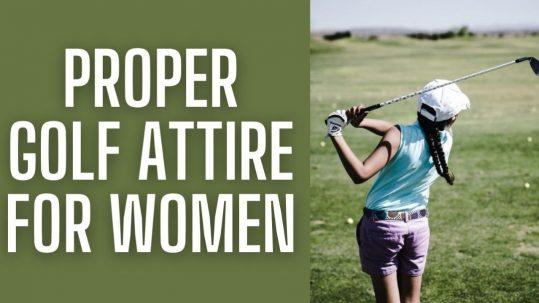 Proper-Golf-Attire-for-Women