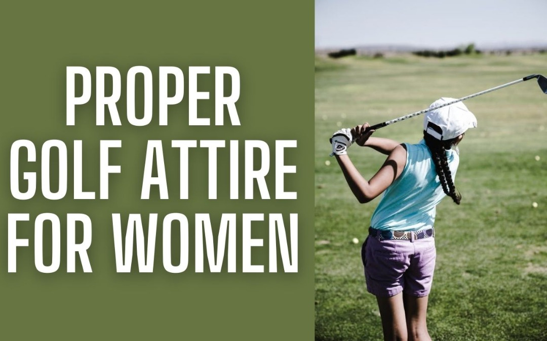 Proper-Golf-Attire-for-Women