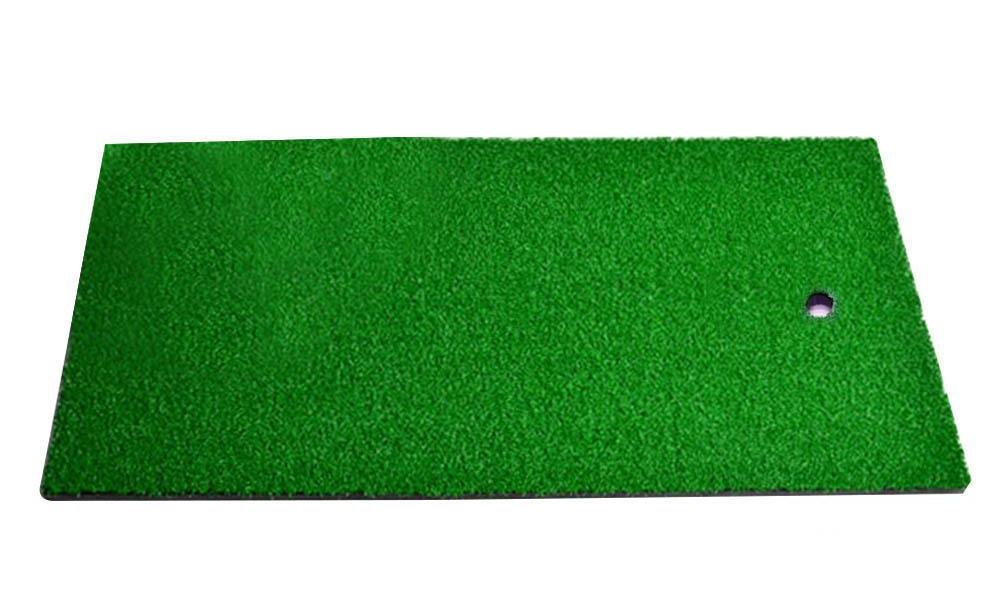 golf-at-home-mat