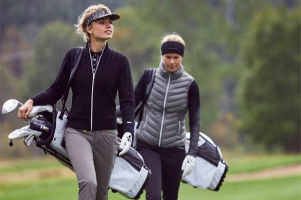 jackets & sweaters-golf-attire-for-women
