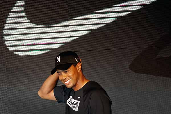Tiger-Woods-Net-Worth-Brand-Collaboration