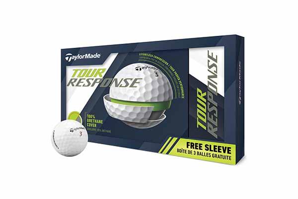 Taylormade-Tour-Response-best-golf-balls