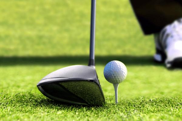 golf-rules-ready-golf