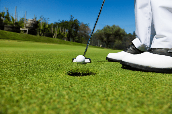rules-changes-on-the-line-of-play-on-the-putting-green