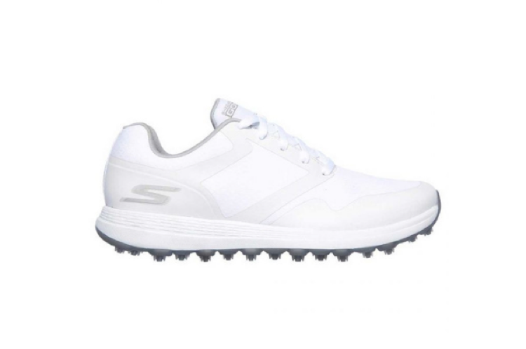 best golf shoes for women - Skechers Go Golf Women's Max